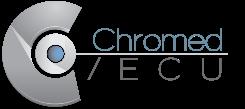 chromed_logo245x109