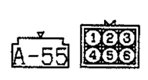 a55_plug