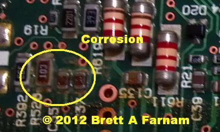 corrosion_02